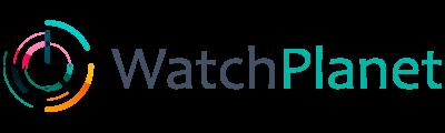 WatchPlanet